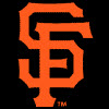 sf-giants-sm